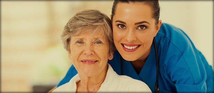 Compassionate Senior Care