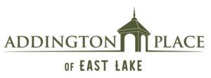 East Lake Logo
