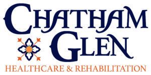 Chatham Glen Logo